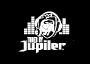 JUP_LDA_Lodddgo_White