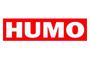 humoddd