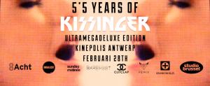 KISSINGER banner (1)